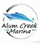 Alum Creek Marina